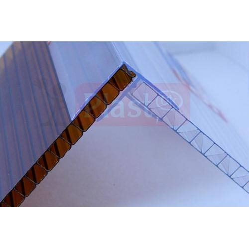 Профіль кутовий 8-10мм, довжина 6м