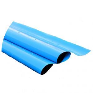 Плівка для водойм (геомембрана)