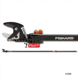 Гілкоріз універсальний Fiskars (115390)
