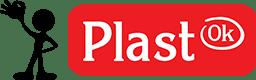 Інтернет-магазин Plastok