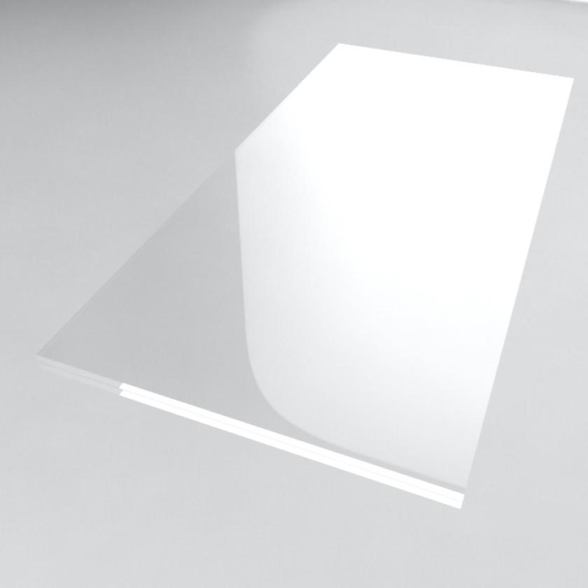 Триплекс 12.76мм 6ESG PE.6ESG PE.2 - 2760грн.м2