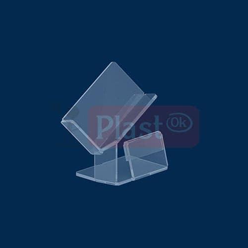 Підставка для телефону FASHION з цінником