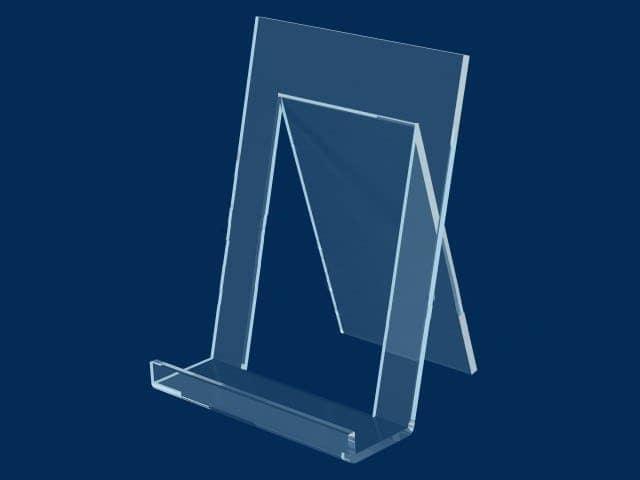 Підставка для мобільного телефону «Економ-2»